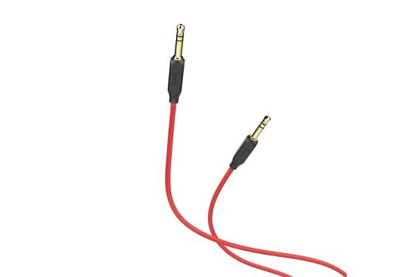 AUX кабель HOCO UPA11