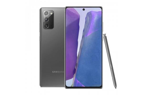 Смартфон Samsung Galaxy Note 20 (8+256) EU