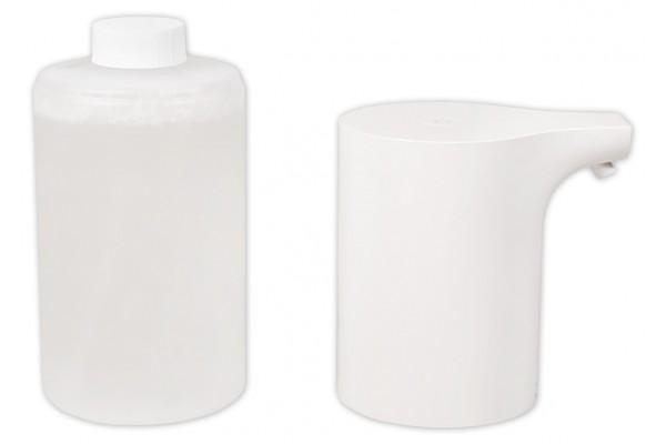 Диспенсер для мойки посуды Xiaomi Mijia Automatic Foam Detergent Set