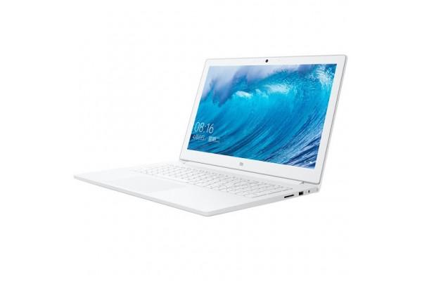 "Ноутбук Xiaomi Mi Notebook Lite 15.6"" i3-8130U 8th Gen/Intel HD Graphics 620 (4+256 SSD)"