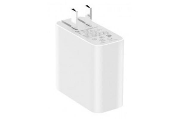 Зарядное устройство 45W для ноутбуков Xiaomi USB-C