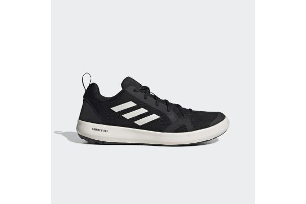 Кроссовки Adidas BC0506