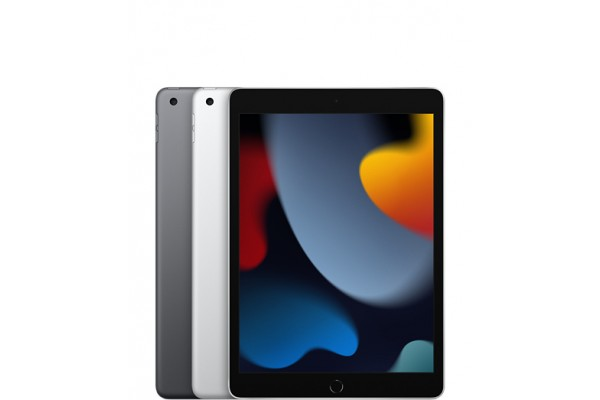 Планшет Apple iPad 9 2021 64GB Wi-Fi