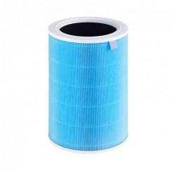 Воздушный фильтр для Очиститель воздуха Xiaomi Mi Air Purifier Pro H