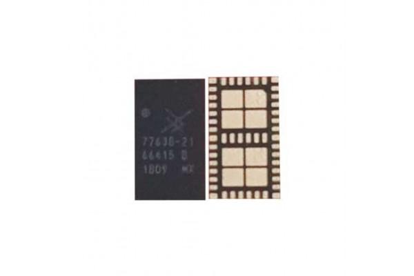 Микросхема SKY 77638-21