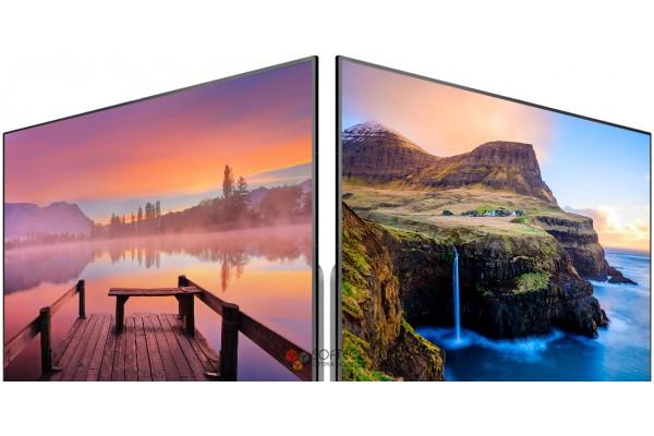 Телевизор LeEco SuperTV4 X50L Pro 3D 4K (3+16Гб) 50''