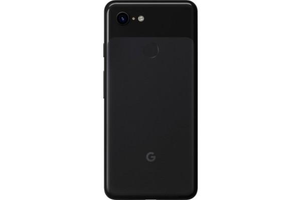 Смартфон Google Pixel 3XL (4+64) EU