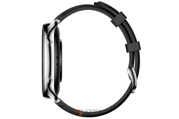 Смарт-часы Xiaomi Amazfit GTR 2
