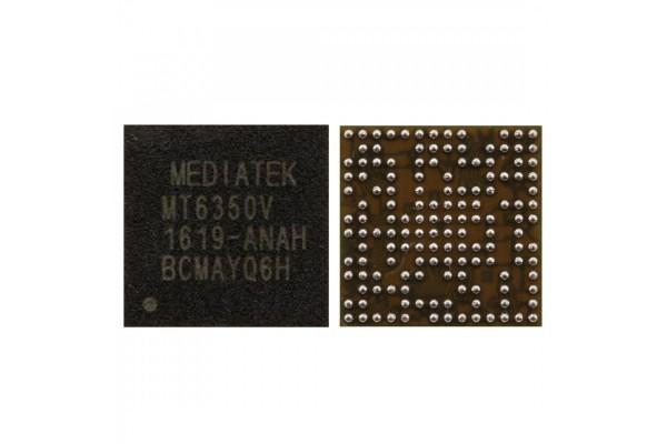 Контроллер питания MT6350V