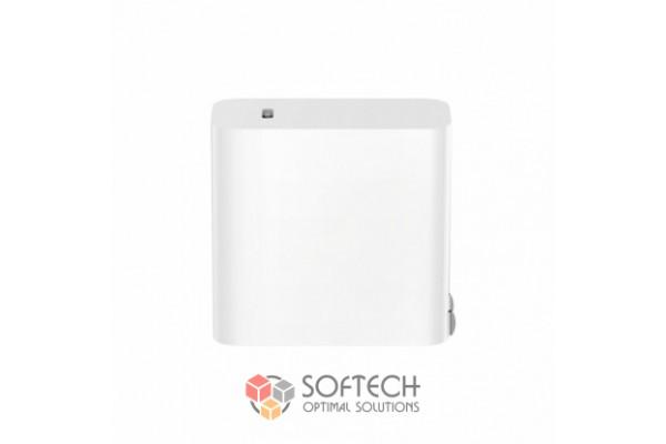 Зарядное устройство 65W для ноутбуков Xiaomi USB-C