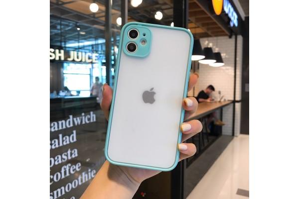 Чехол 400 iPhone 12 mini