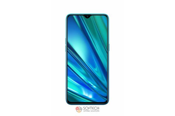Смартфон Oppo Realme 5 Pro (4+128) EU