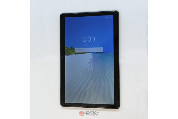 Планшет Android 8 (4+128)