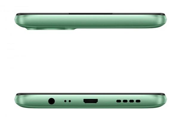 Смартфон Realme C11 (2+32) EU
