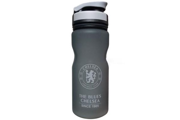 Бутылка для воды Sport 600ml