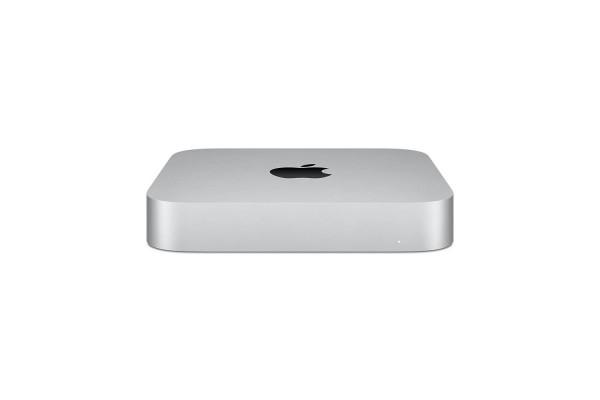 Неттоп Apple Mac Mini 2021 M1X (16+512GB)