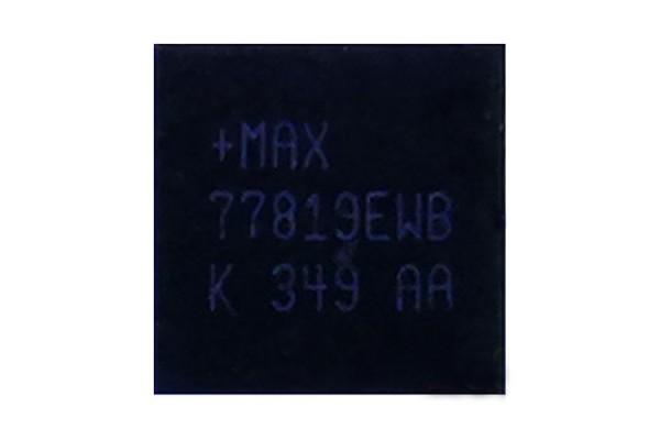 Микросхема MAX77819