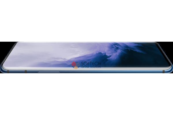 Смартфон OnePlus 7 Pro (6+128)