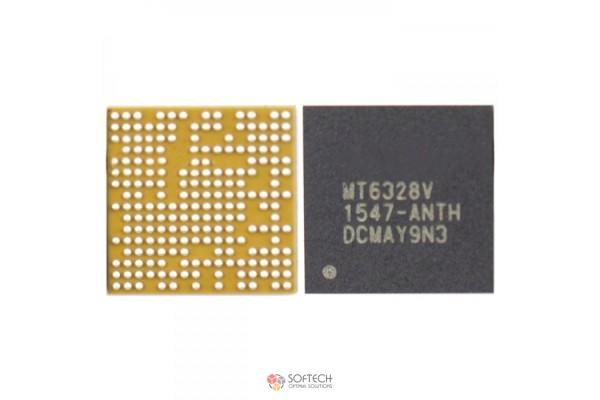 Контроллер питания MT6328V