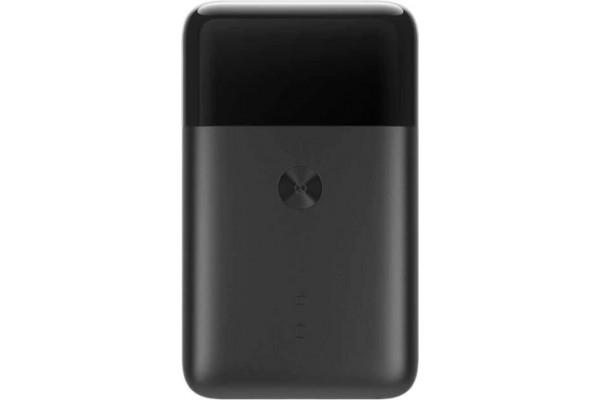 Электробритва MiJia Portable shaver MSW201
