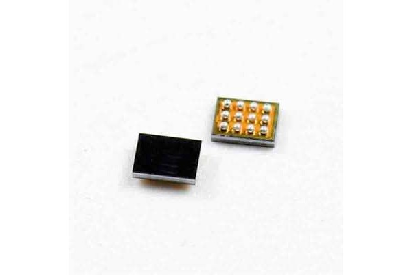 Микросхема LM3697