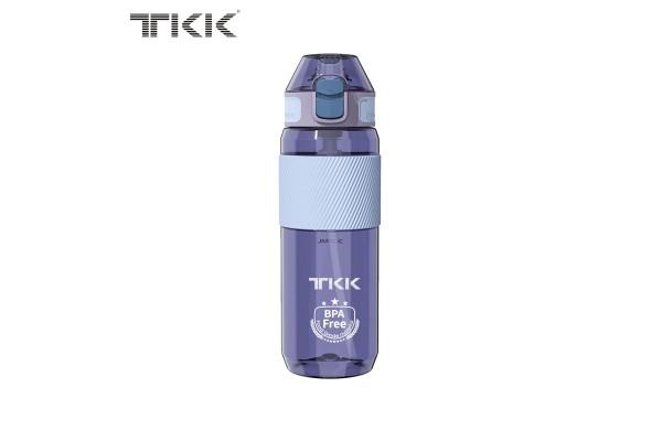 Бутылка для воды 800ml (TKK1003)