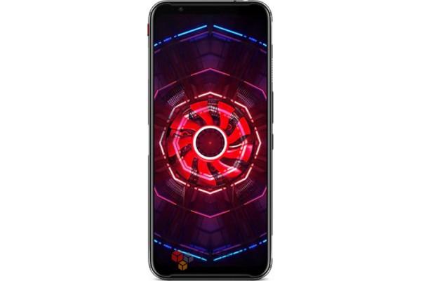 Смартфон ZTE Nubia Red Magic 3 (8+128) EU