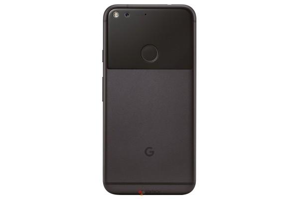 Смартфон Google Pixel XL (4+32) Quite Black EU