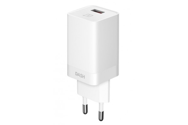 Зарядное устройство OnePlus Dush Charge