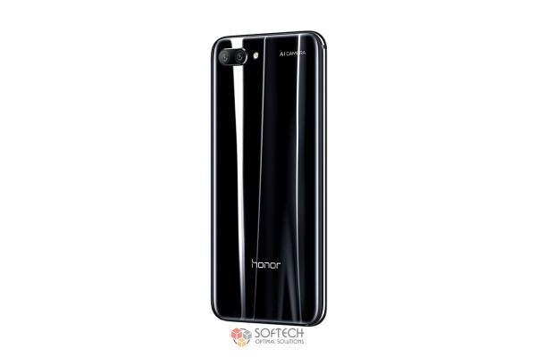 Смартфон Honor 10 (4+128) EU
