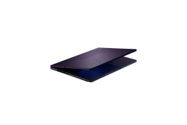"Игровой ноутбук Xiaomi Redmi G Gaming Laptop 16.1"" i7-10750H/GeForce GTX 1650 Ti (16+512GB SSD)"