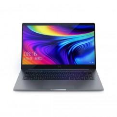 Ноутбук Xiaomi Mi Notebook Pro 15 2020 i7-10510U 10th Gen/GeForce MX350 (16+1000GB SSD PCIe)