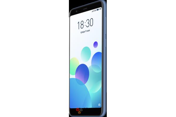 Смартфон Meizu M8c (2+16) EU