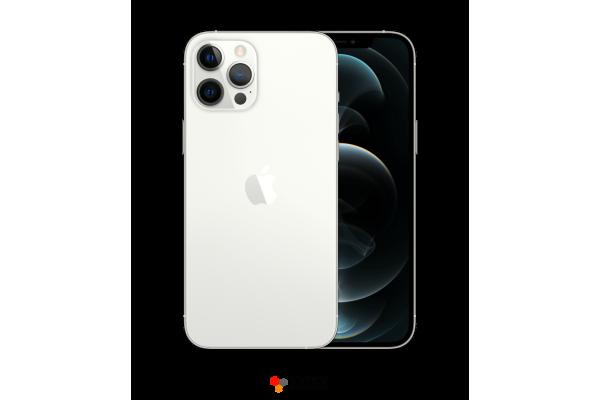 Смартфон Apple iPhone 12 Pro Max 512GB