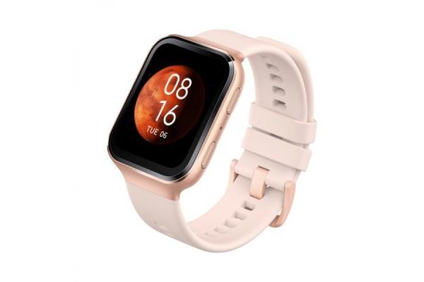 Смарт-часы Xiaomi 70mai Saphir Watch