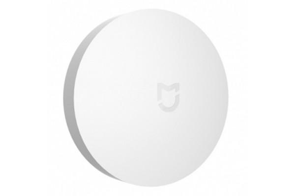 Беспроводной коммутатор Xiaomi Mi Smart Home Wireless Switch