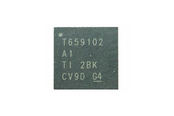 Контроллер питания T659102 A1