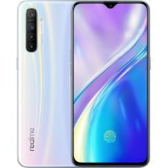 Смартфон Oppo Realme XT (8+128) EU