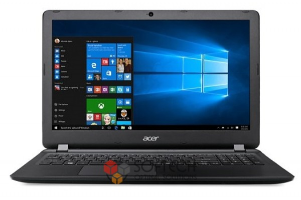 Ноутбук Acer Aspire ES1-533 Quad Core N4200/Intel HD Graphics 505 (4+500GB HDD)