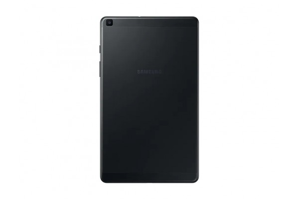 """Планшет Samsung Galaxy Tab A 8"""" SM-T295 (2+32) LTE"""