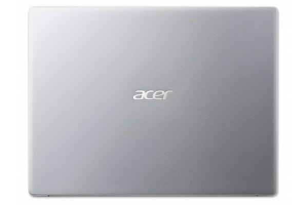 "Ноутбук Acer Swift 3 13.5"" i5-1035G4 10th Gen/Intel Iris Plus Graphics (8+512GB SSD)"