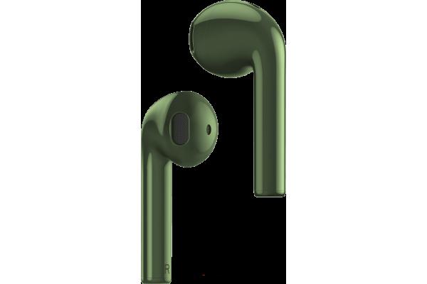 Беспроводные наушники Realme Buds Air Neo