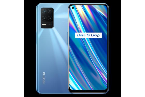 Смартфон Realme 8 5G (6+128) EU