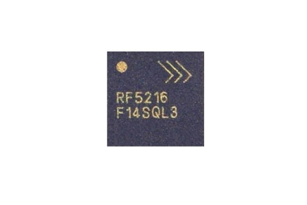 Усилитель радио мощности RF5216