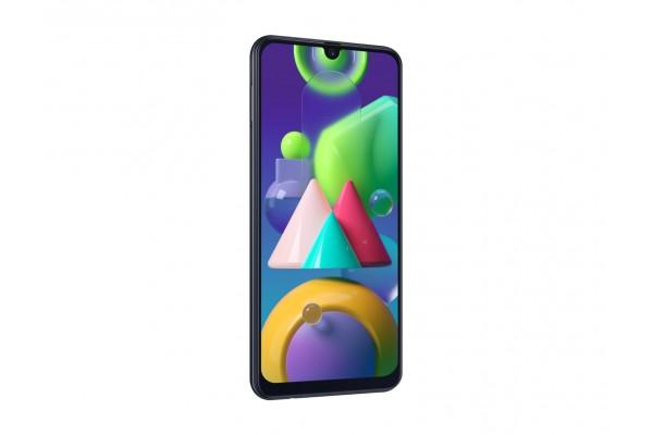 Смартфон Samsung Galaxy M21s (4+64) EU