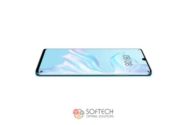 Смартфон Huawei P30 Pro Breathing Crystal (8+256) EU