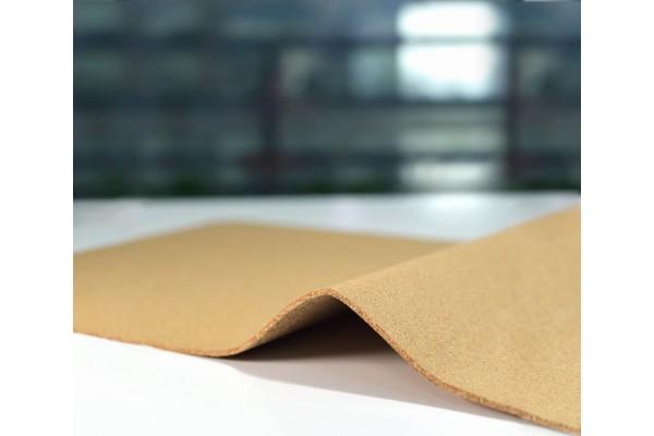 Коврик из пробкового дерева Xiaomi Youpin (300*620*2.5mm)