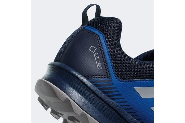 Кроссовки Adidas CM7594
