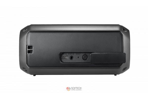 Портативная колонка LG XBOOM Go PK3