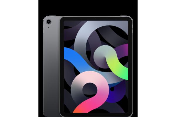 "Планшет Apple iPad Air 4 10.9"" 2020 (4+64) Wi-Fi"